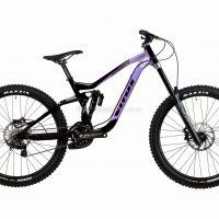 Vitus Dominer DH Zee Alloy Full Suspension Mountain Bike 2020