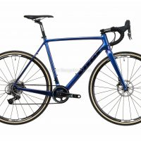 Vitus Energie CRX Force Carbon Cyclocross Bike 2020