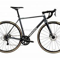 Vitus Razor Claris Disc Alloy Road Bike 2020