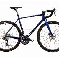 Vitus Vitesse EVO CRS Ultegra Di2 Carbon Road Bike 2020