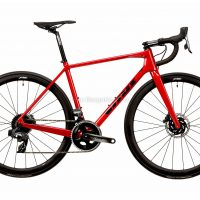Vitus Vitesse EVO TEAM Force eTap Carbon Road Bike 2020