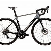 Vitus ZX1 CR 105 Carbon Road Bike 2020