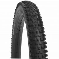 WTB Trail Boss TCS Light High Grip MTB Tyre