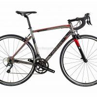 Wilier Montegrappa Tiagra Alloy Road Bike