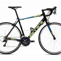 Zannata Z25 Alloy Road Bike 2020