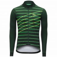 dhb Classic Laser Softshell Roubaix Jacket