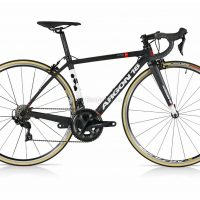 Argon 18 Gallium 105 Carbon Road Bike 2020