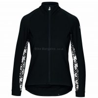 Assos Uma GT Ladies Winter Jacket