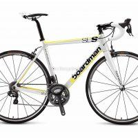 Boardman Elite SLS 9.4 Carbon Road Bike 2015
