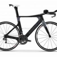 Boardman TTE Ltd Ultegra S Triathlon Road Bike 2020