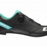 Gaerne Ladies Carbon Tornado Road Shoes