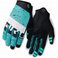 Giro DND Full Finger Gloves 2016