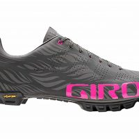 Giro Empire VR90 MTB Shoes