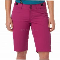 Giro Ladies Arc Shorts