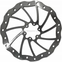Magura Louise Disc Brake Rotor