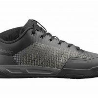 Mavic Deemax Pro Flat MTB Shoes