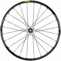 Mavic XA Elite Supermax Front MTB Wheel
