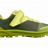 Mavic XA Matryx MTB Shoes