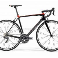 Merida Scultura Limited Carbon Road Bike 2019