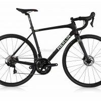Merlin Ignite 105 Disc Carbon Road Bike
