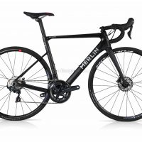 Merlin Inferno 105 Disc Carbon Road Bike