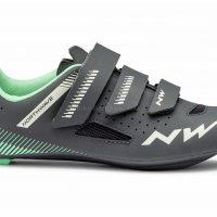 Northwave Core Ladies Road Shoes