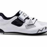 Northwave Tribute 2 Triathlon Shoes