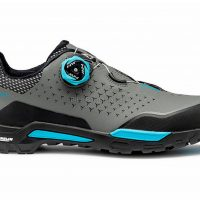 Northwave X-Trail Plus Ladies MTB Shoes