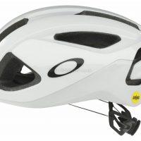 Oakley AR03 MIPS Helmet