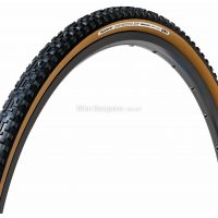 Panaracer Gravel King EXT TLC Gravel Tyre