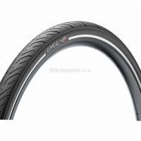 Pirelli Cycl-E GT Road Tyre