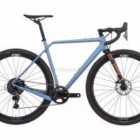 Rondo Ruut CF Zero Gravel Bike 2020