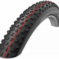 Schwalbe Rocket Ron Addix LiteSkin Folding MTB Tyre