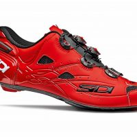 Sidi Shot Matt Road Shoes