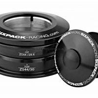 Sixpack Racing Icon Headset