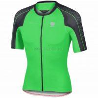 Sportful BodyFit Speedskin Short Sleeve Jersey