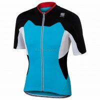 Sportful Crank Short Sleeve Jersey