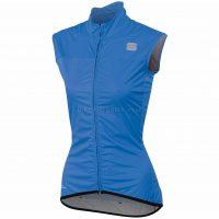 Sportful Ladies Bodyfit Pro 2.0 WS Gilet