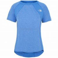 The North Face Ladies Ambition Short Sleeve T-Shirt