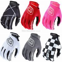 Troy Lee Designs Air Full Finger MTB Gloves 2019