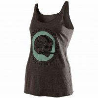 Troy Lee Designs Ladies Tool Time Vest