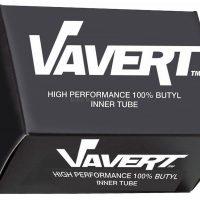 Vavert 27.5″ MTB Inner Tube