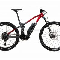Vitus E-Escarpe VR E-Bike SX Eagle Electric Mountain Bike 2020