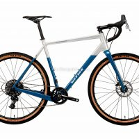 Vitus Substance CRS-1 Adventure Gravel Bike 2020