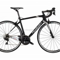 Wilier GTR Team Centaur Road Bike 2021