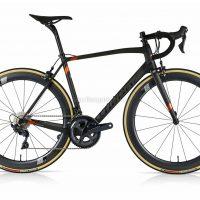 Wilier Zero 6 Ultegra Carbon Road Bike 2019
