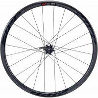Zipp 202 Clincher Disc Rear Road Wheel