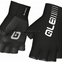 Ale Sunselect Crono Mitts