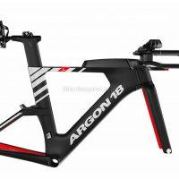 Argon 18 E-119 Tri+ Carbon Frame 2020