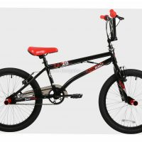 Barracuda 20″ FS-20 Kids BMX Bike